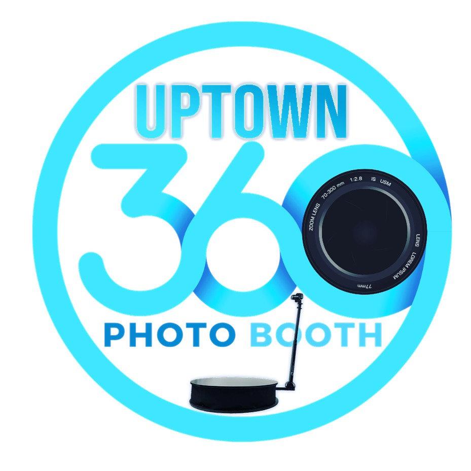 1 Hour 360 PhotoBooth