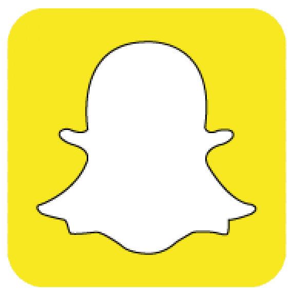 Custom SnapChat Filter
