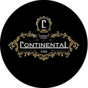 Continental Rond.png