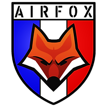 Airfox officiel.png