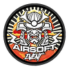 logo ron airsoft event.png
