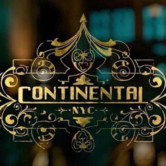 Samedi 31 Juillet - Pa/Pompe - Continental