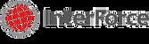 InterForce logo
