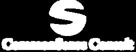 CommonSense Consult logo