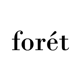 foret.png