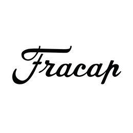 fracap.jpg