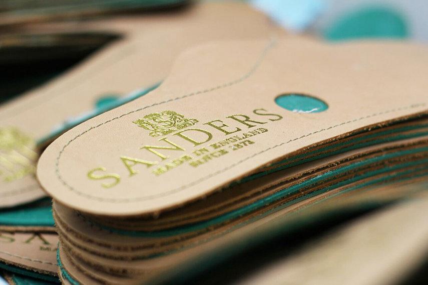 sanders-1.jpg