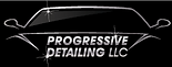 Logo@100x.png