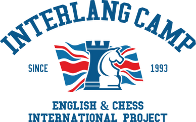 INTERLANG CAMP LOGO PNG.png