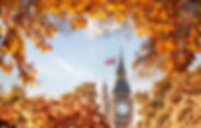 88392487-big-ben-clock-against-autumn-le