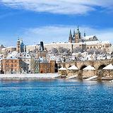 prazky-hrad-winter.jpg
