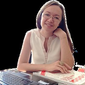 Степаненко Алина