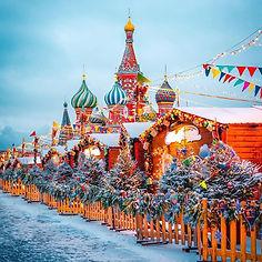 новогодняя Москва .jpg