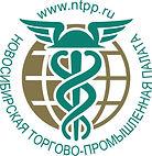 «ИНТЕРЛЭНГ» был единоличным официальным партнером администрации НСО по языковой подготовке и тестированию молодых предпринимателей Новосибирской области