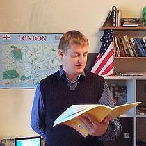 Языковой лагерь в Великобритании с вылетом из Новосибирска. Языковая школа Интерлэнг