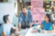 Школа английского языка в центре Новосибрска и в Академгородке. Интерлэнг. Языковая школа. Международный учебный центр.