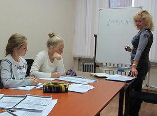 Школа французского языка в центре Новосибрска. Интерлэнг. Языковая школа. Международный учебный центр.