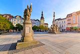 Dostoprimechatelnosti-Brno-e153144866720