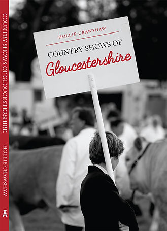 CountryShowsGloucestershire.jpg