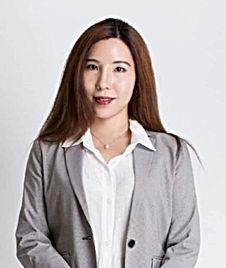 Vicky Liu.jpg
