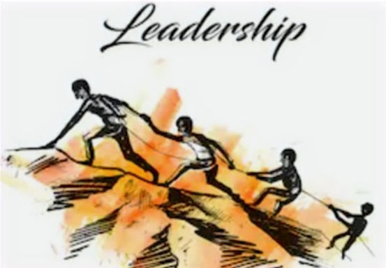 Post COVID19, Leadership Behaviours have to be different