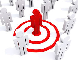Know Thy Customer- Decrease costs and increase sales by targeting the right audience.