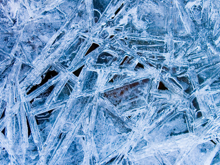 Freeze Crystallisation Breakthrough at IPEX Solutions