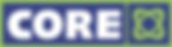 logo-header1_32.png