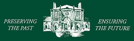 NHLCPT logo (1).png