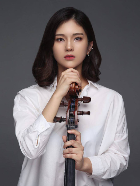 Haeun Song