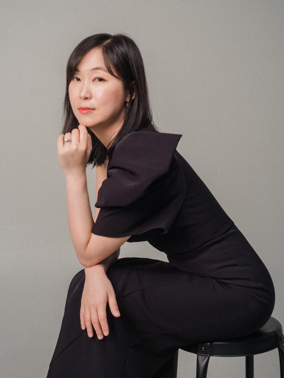 Min Young Kang