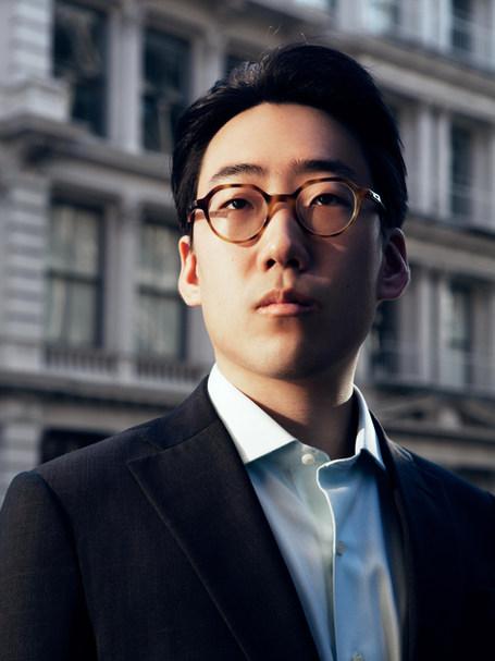 Beom Jae Kim