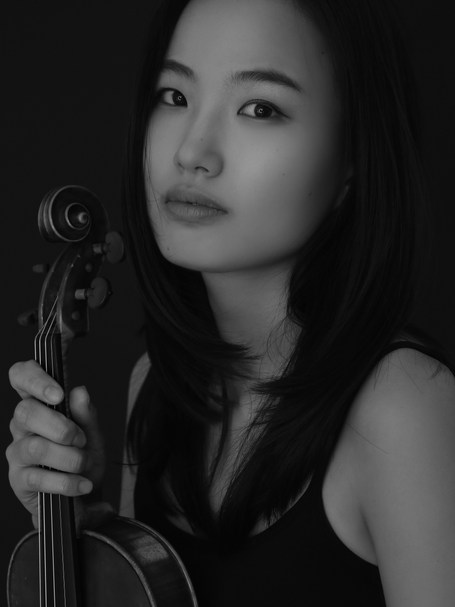 Jung Eun Kang