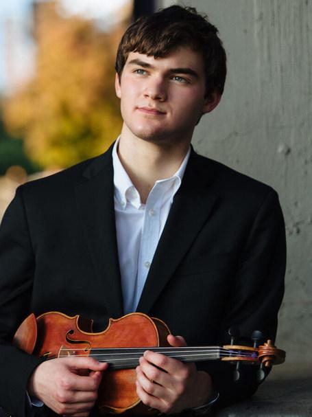 Nathan Meltzer