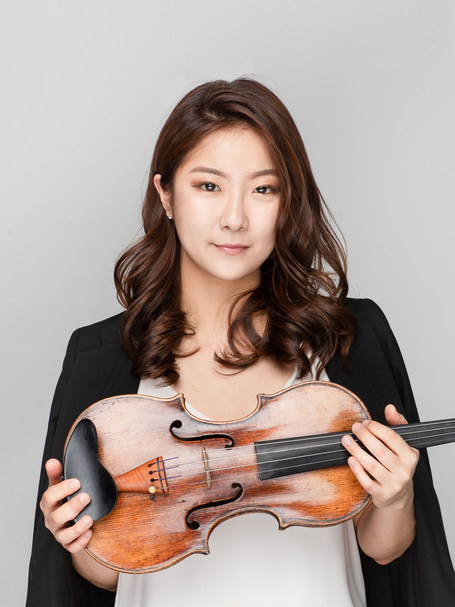 Soo Yeon Kim