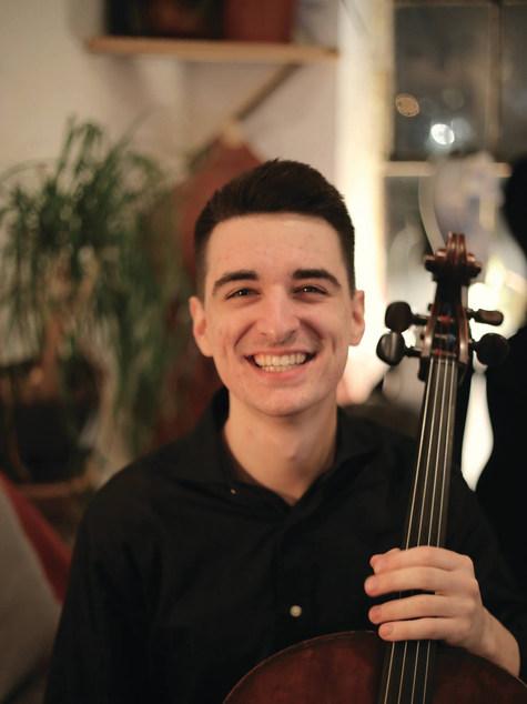 Guilherme Nardelli Monegatto