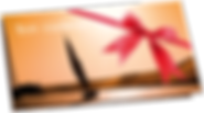 Commander vos chèques Cadeau pour séjourner au Mas de la Figuière en Provence à Maussane les Alpilles