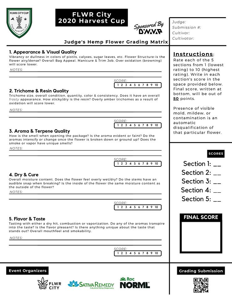 Copy of certificate of membership.png