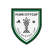 FLWRCITYCUP_Logo.png
