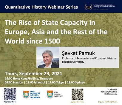 Quantitative History Webinar Series_Şevket Pamuk_eventposter.png