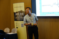AHEC2018 DAY TWO c.JPG