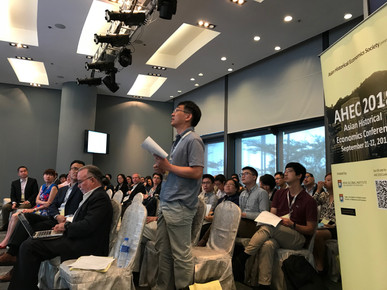 AHEC2018 DAY ONE audience.JPG