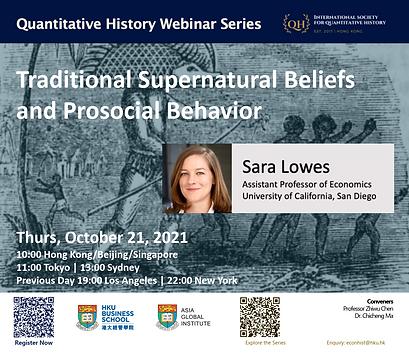 Quantitative History Webinar Series_Sara Lowes.png