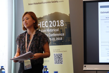 AHEC2018 DAY TWO parallel.JPG