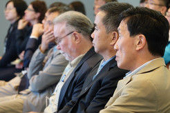 AHEC2018 DAY TWO audience 4.JPG