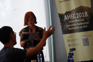 AHEC2018 DAY TWO audience 2.JPG