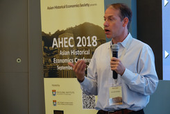 AHEC2018 DAY TWO Kris Mitchener.JPG