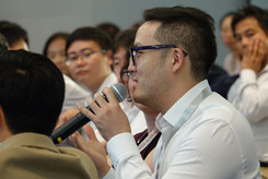 AHEC2018 DAY TWO audience 5.JPG