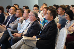 AHEC2018 DAY TWO audience 3.JPG