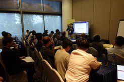 AHEC2018 DAY ONE parallel session a.JPG
